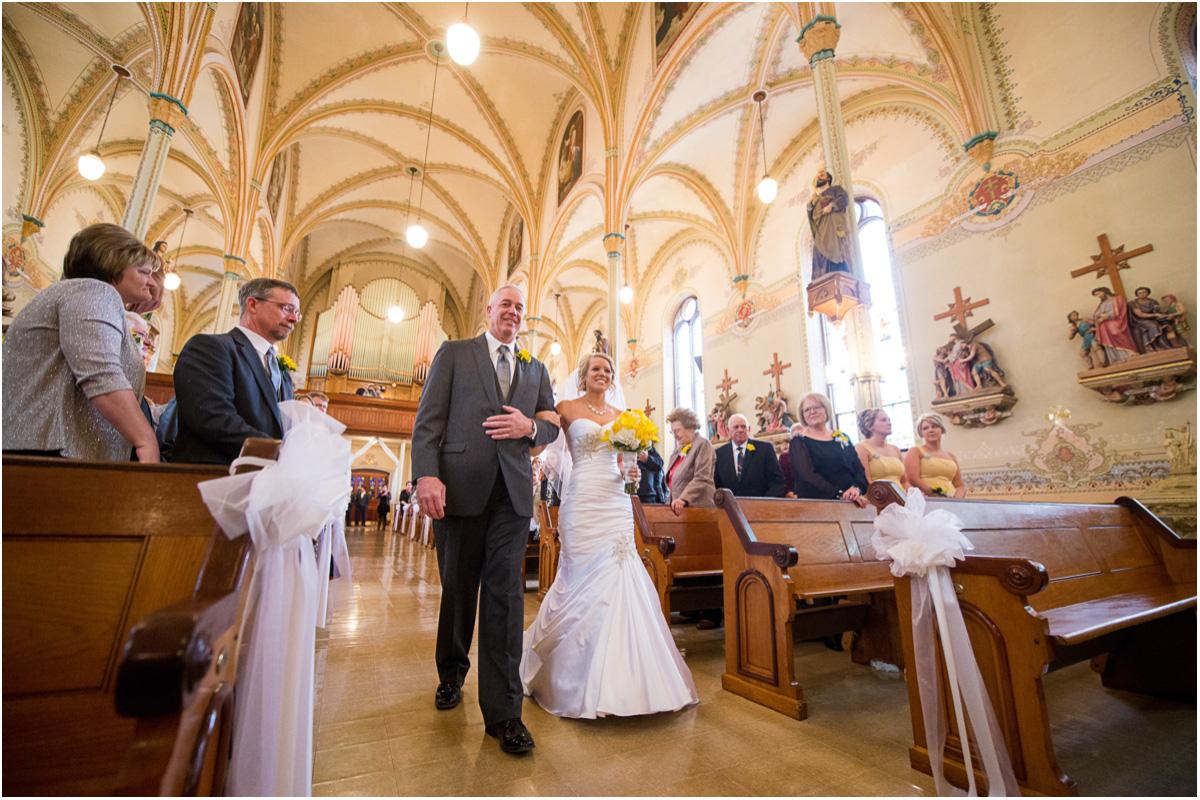 Seneca Kansas Wedding 26