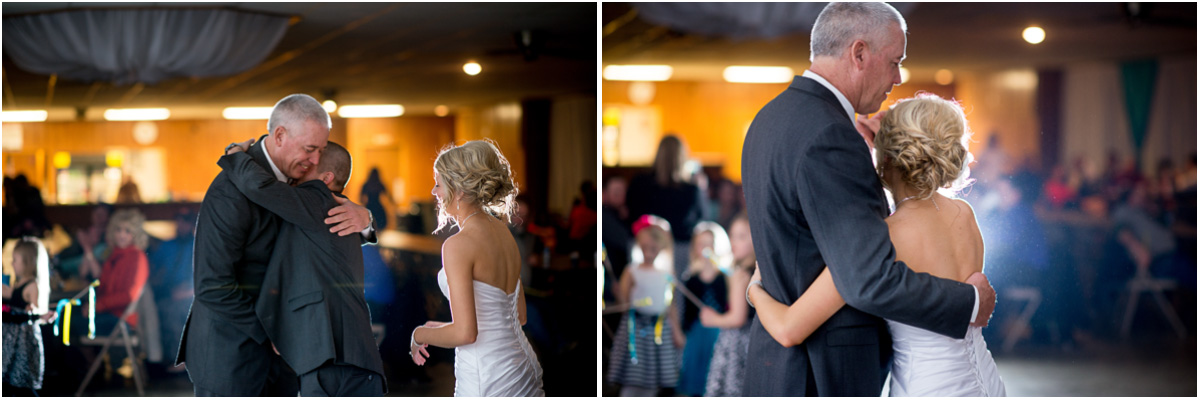 Seneca Kansas Wedding 36