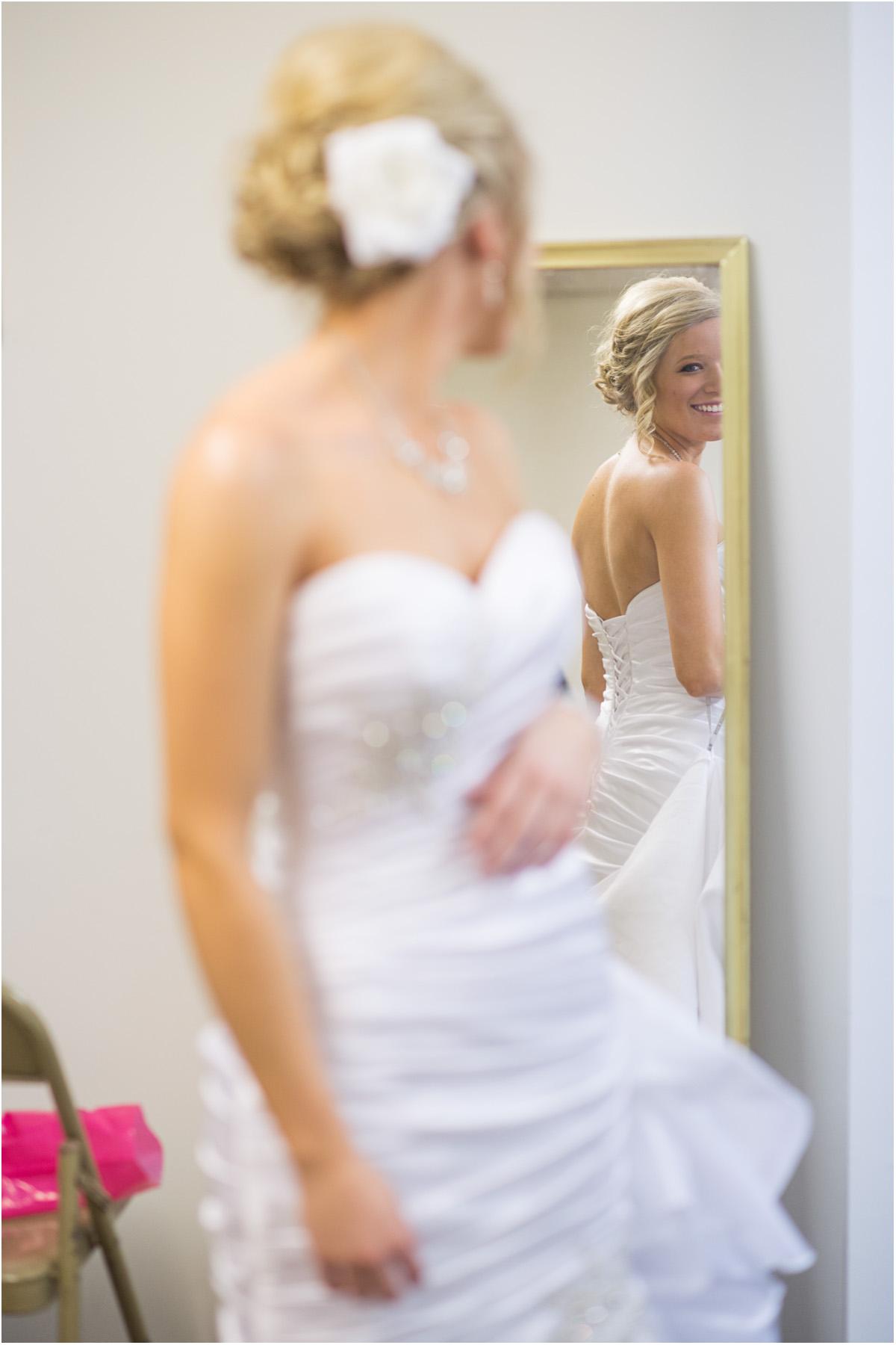 Seneca Kansas Wedding 7