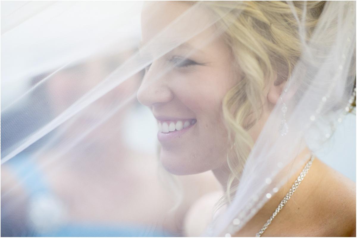 Seneca Kansas Wedding 9
