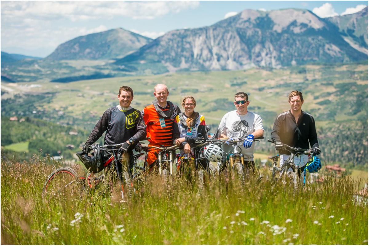 Telluride Wedding Day One | Colorado Wedding Photographers