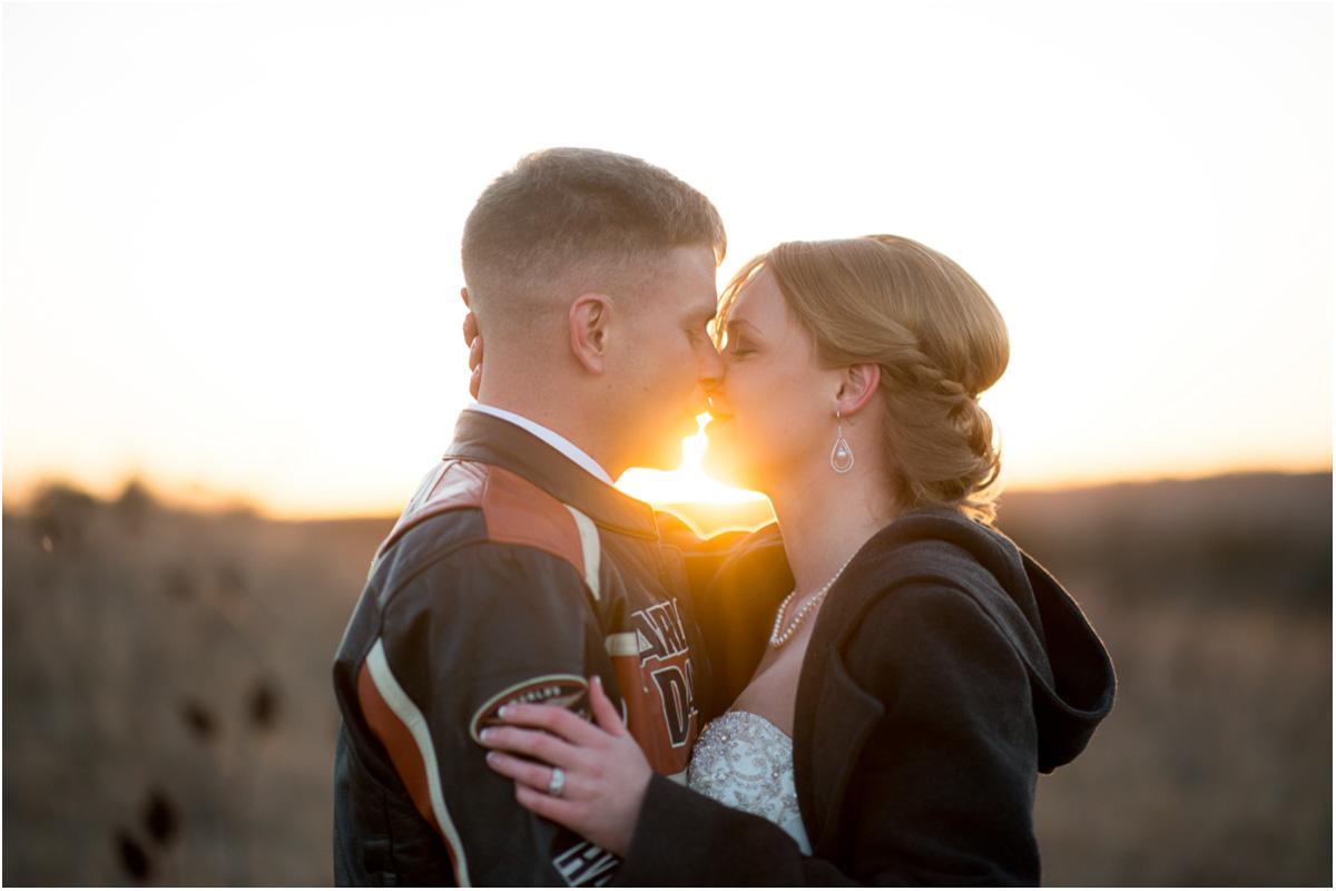 Prairiewood Retreat Wedding | Seattle Wedding Photographers