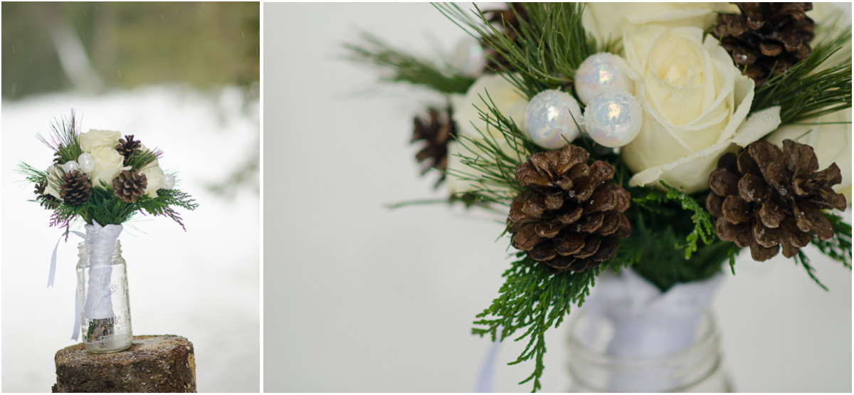 Winter Rustic Maine Styled Shoot 10