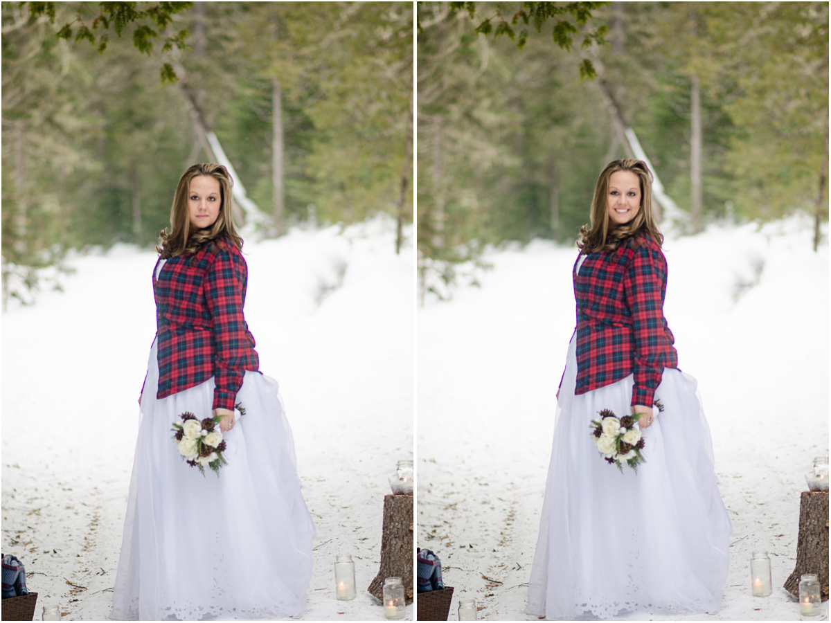 Winter Rustic Maine Styled Shoot 11