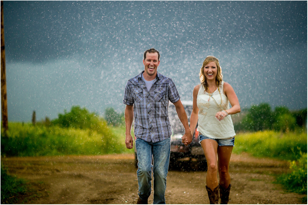 Featured in The Huffington Post and Cosmopolitan | Seattle Wedding Photographers