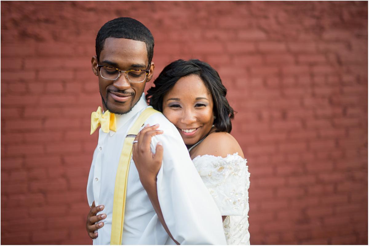 The Bauer Kansas City Wedding | Seattle Wedding Photographers
