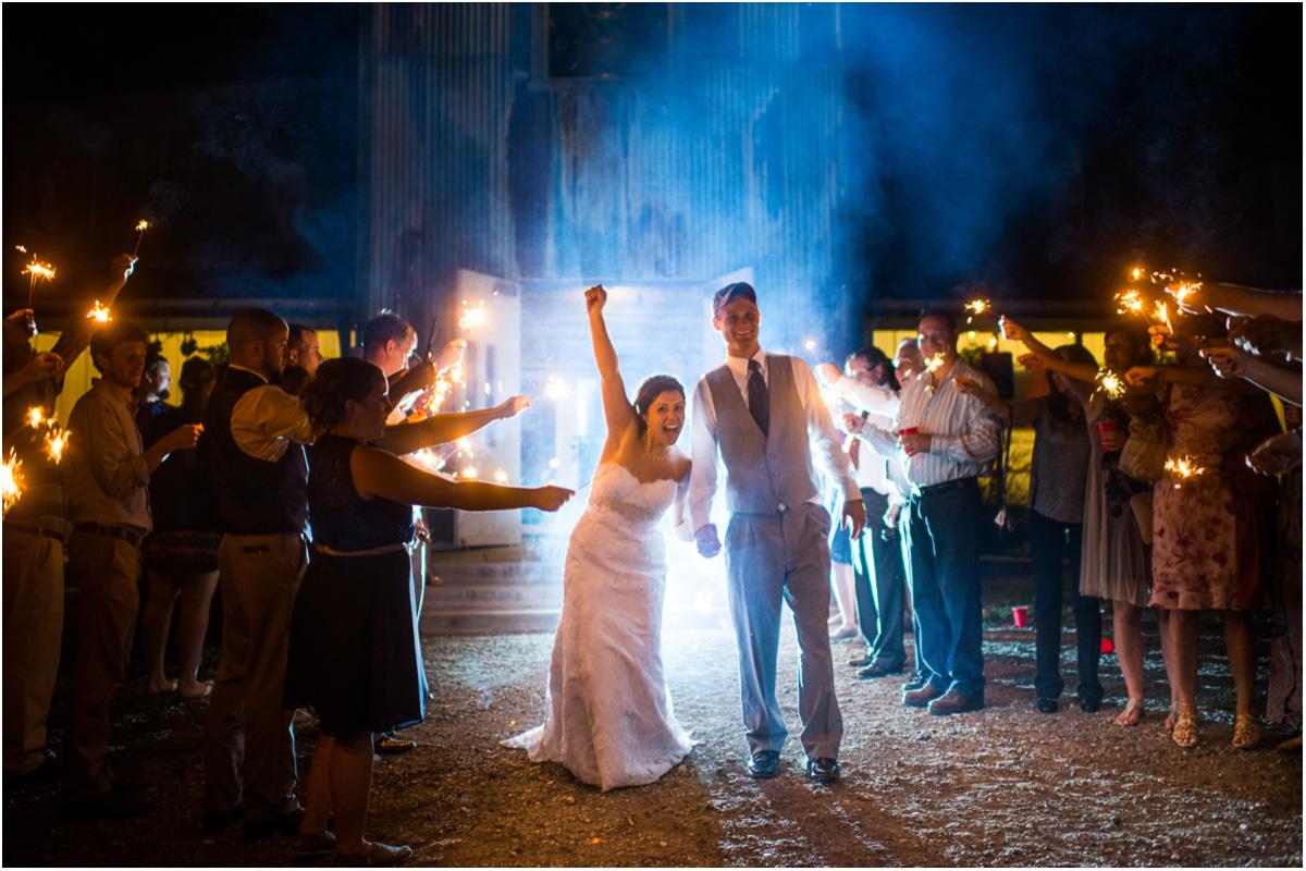 Thankful | Seattle Wedding Photographers