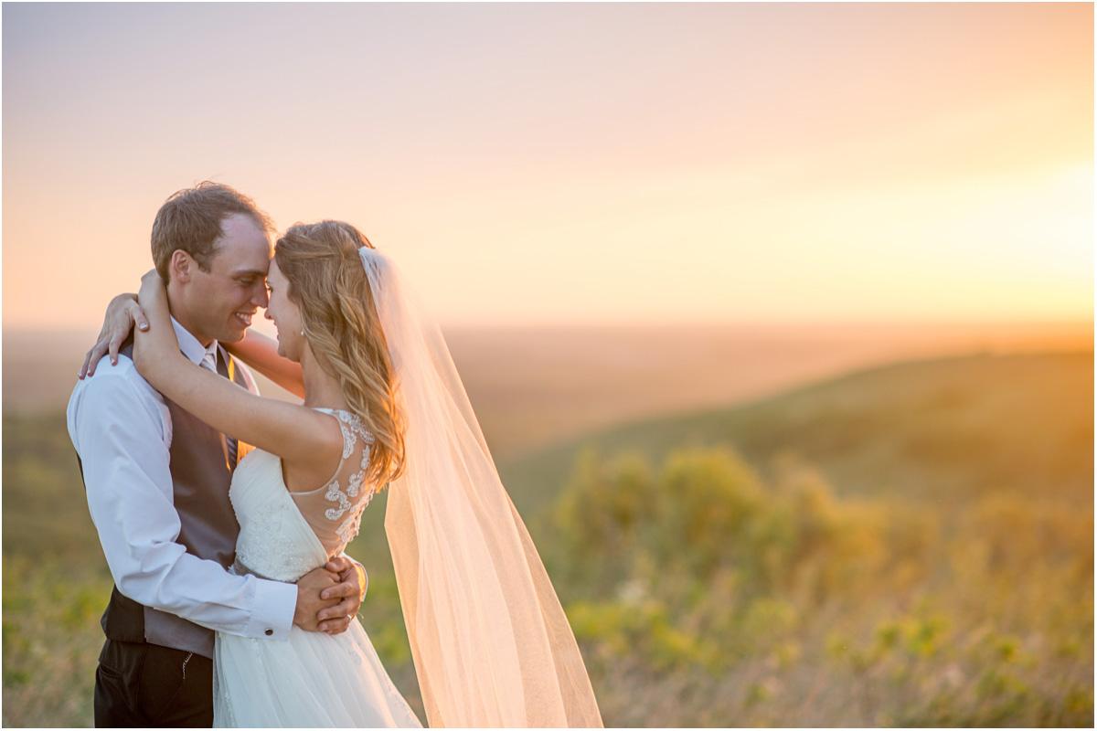 When to book a wedding photographer