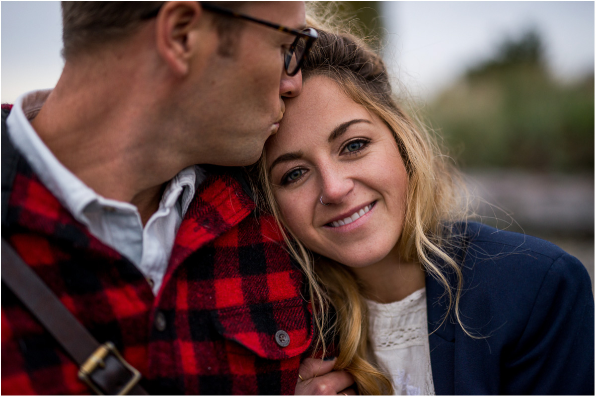 Discovery Park Engagement Session1