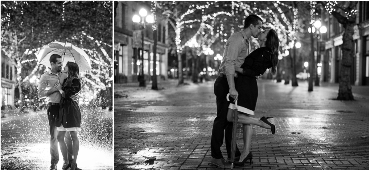 Pioneer Square Engagement Session3