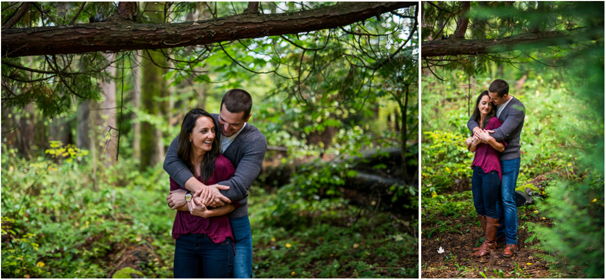 West Seattle Engagement Session5