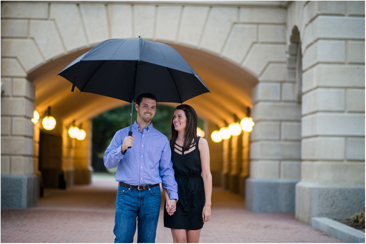 Topeka engagement session 4