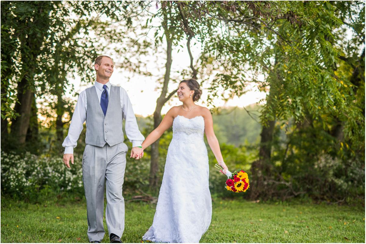 Stony Point Hall Wedding | Seattle Wedding Photographers