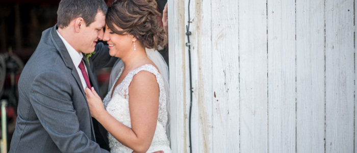Seneca Kansas Wedding   Seattle Wedding Photographers