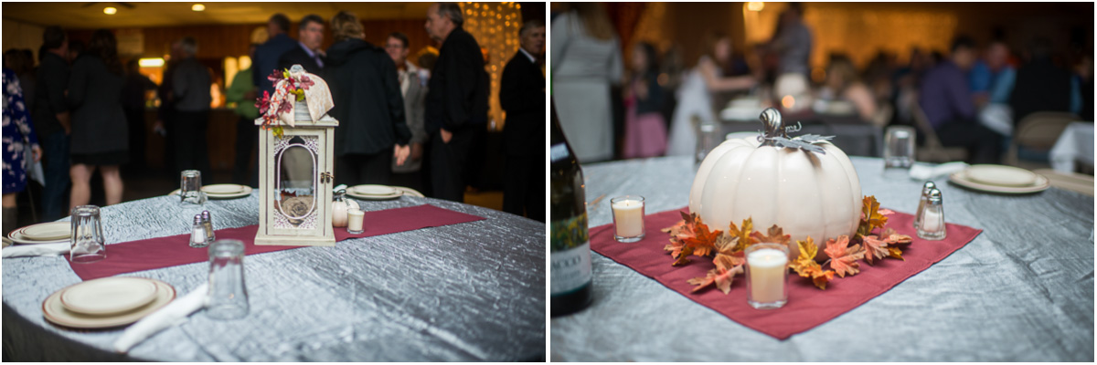 Fall Wedding 34