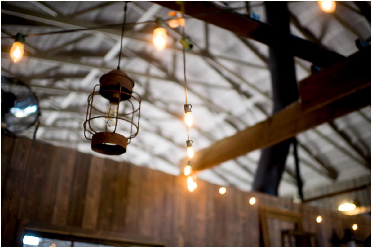 Where to find Wedding Inspiration   Wedding Planning Wednesday
