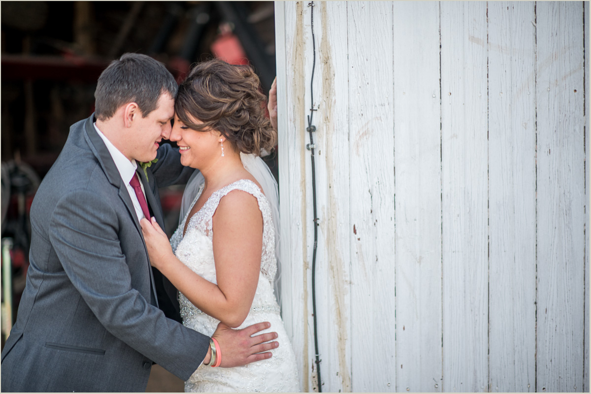 Seneca-Kansas-Wedding-Featured-Image