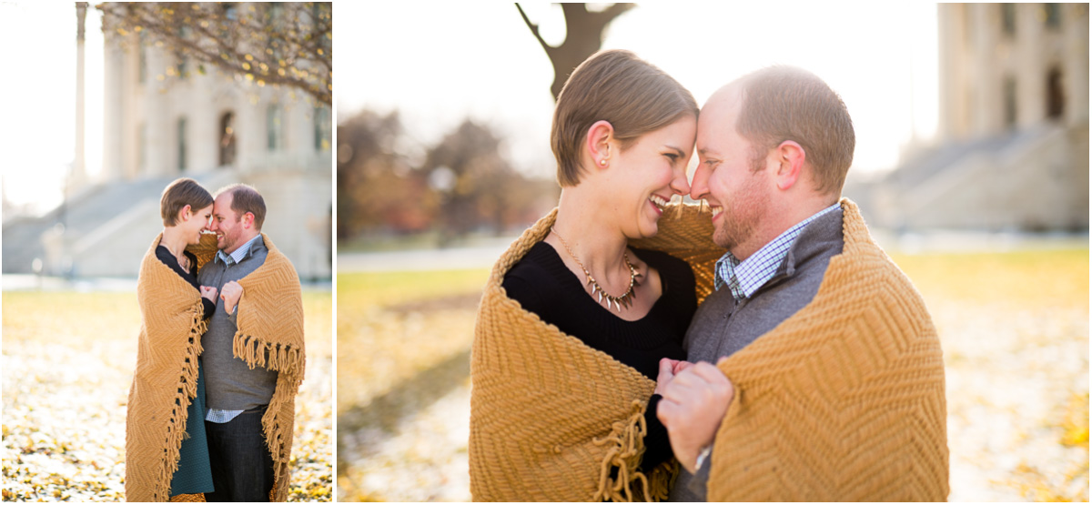 Fall Engagement Session 3