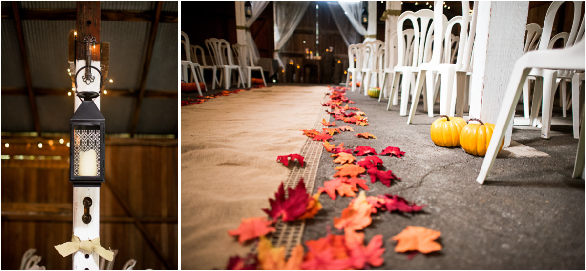 Topeka Fall Wedding 5