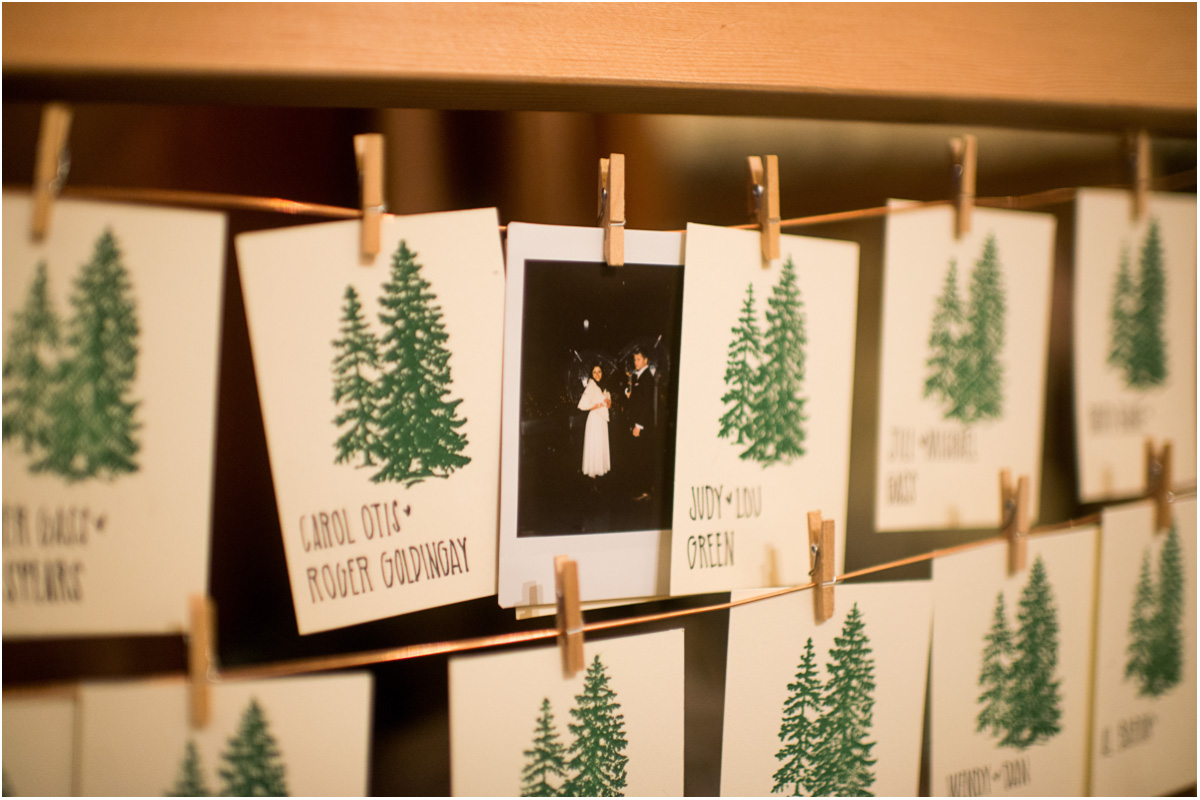 bride-and-groom-poloroid-photo
