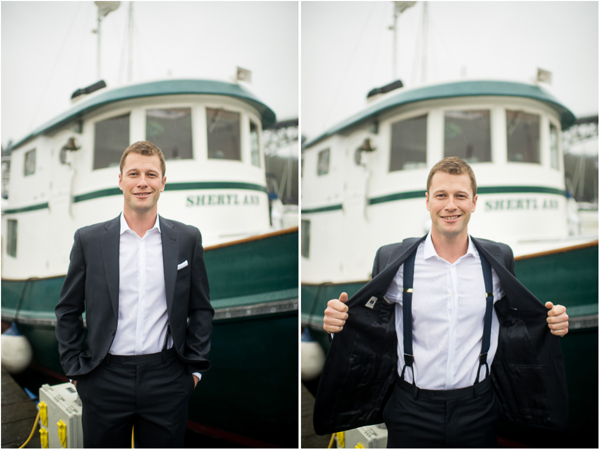 groom-attire-nautical-wedding