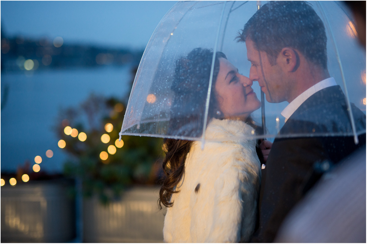 rainy-wedding-on-skansonia-venue