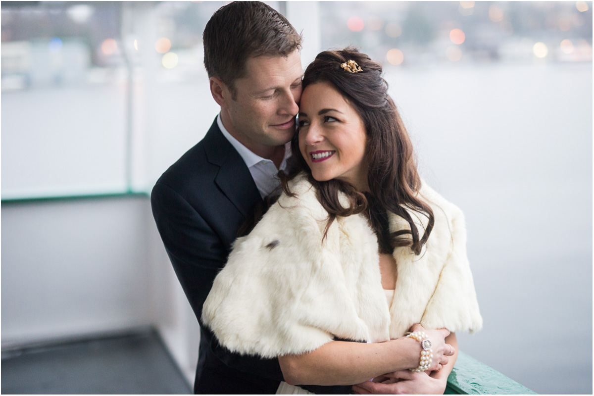 wedding-couple-portraits-seattle-wedding-on-skansonia