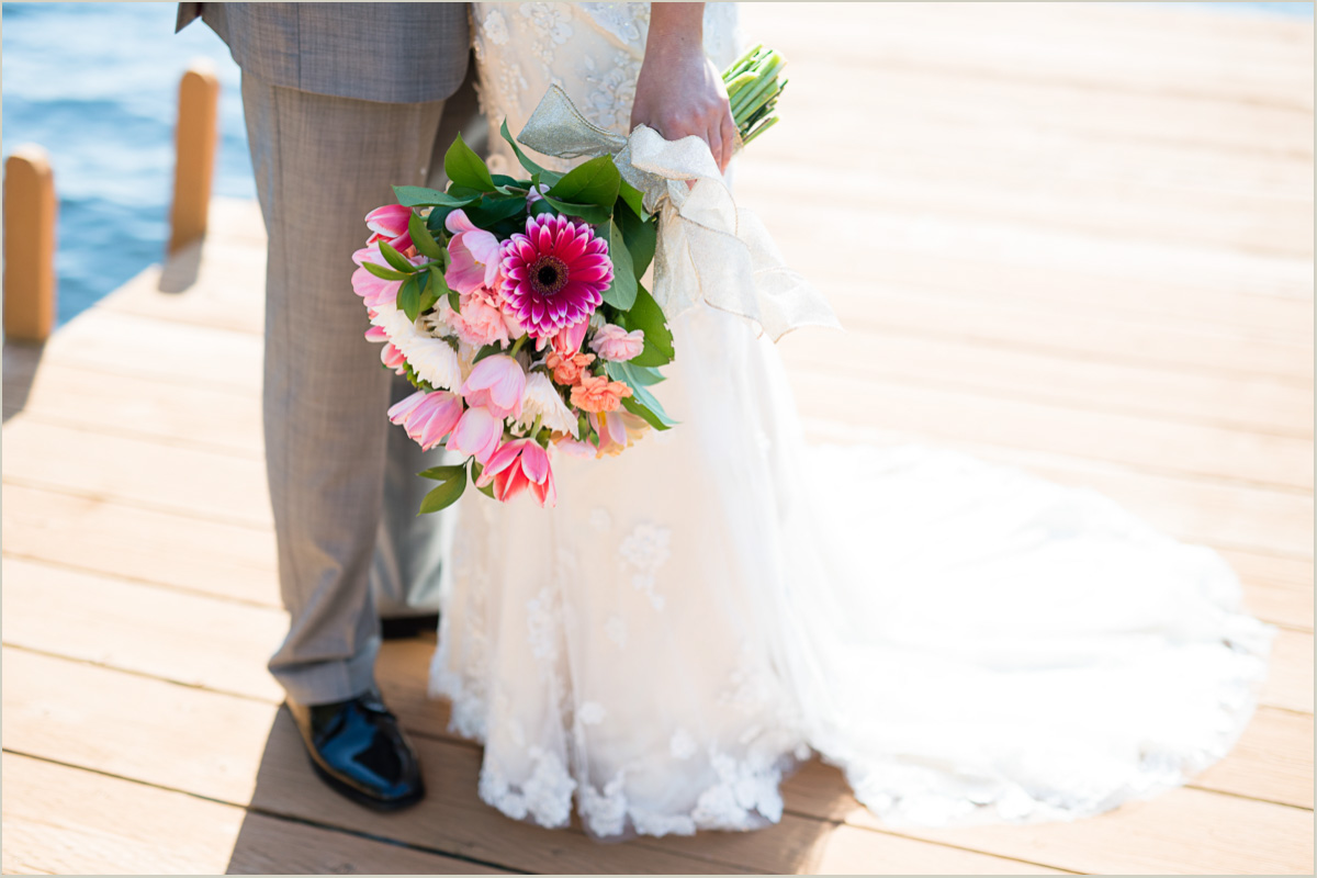 Black Diamond Wedding Washington Wedding photographers