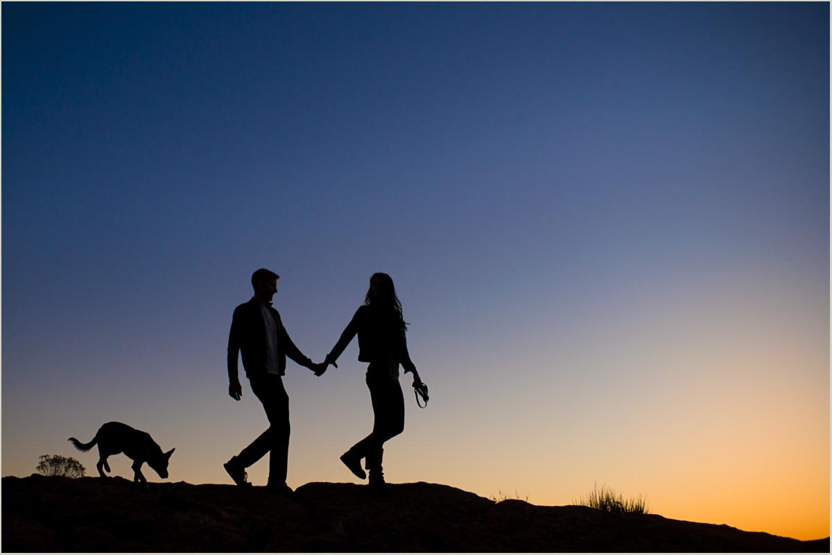 Desert Adventure Photography at Arches National Park Moab Utah Adventure Wedding Photographers