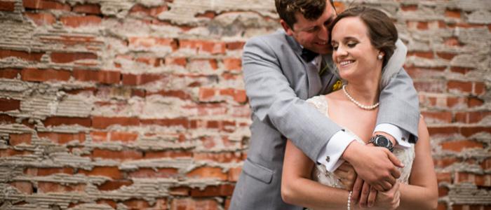 The Promise Kansas City Wedding | Kansas City Wedding Photographers