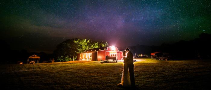 2015's Best Images | Fan Favorites | Seattle Wedding Photographers