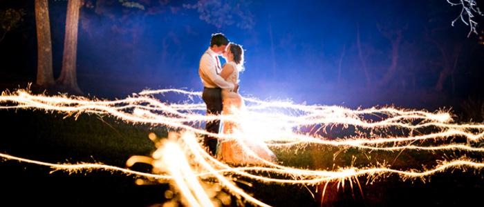 2015's Best Images | S&P Favorites | Seattle Wedding Photographer