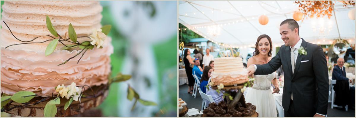 Best Outdoor Wedding Venues Seattle Robin Hood