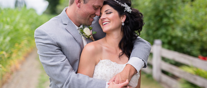 Maplehurst Farm Wedding | Seattle Wedding Photographers