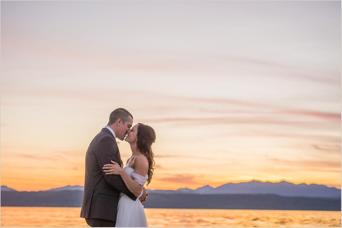 Union Wedding Photos