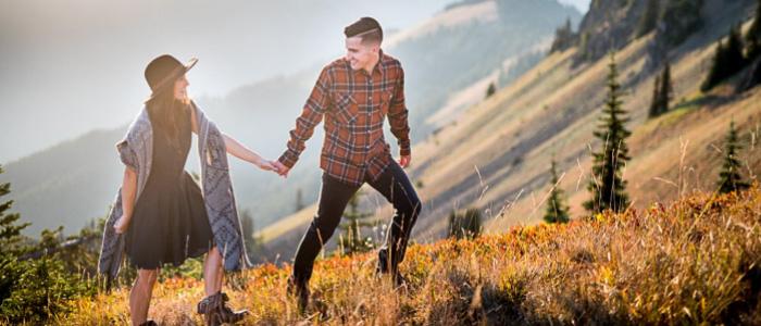 Shoot & Share The Photo Contest | Award Winning Seattle Wedding Photographers