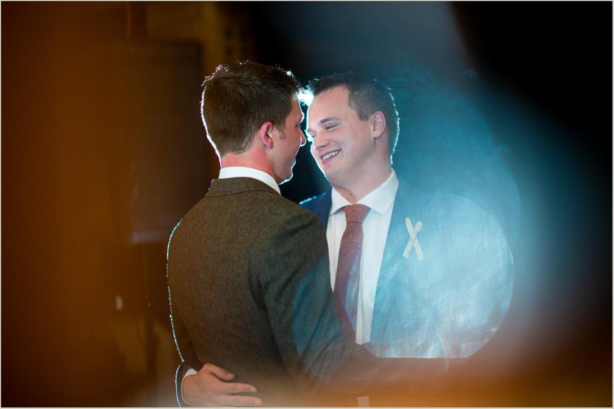 Creative First Dance Wedding Reception Photos