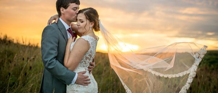 Prairiewood Wedding | Seattle Wedding Photographers