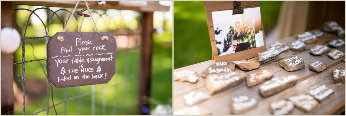 adventure-wedding-details