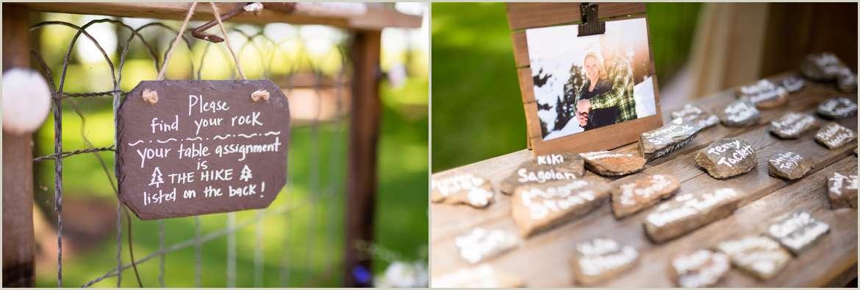 adventure-wedding-details