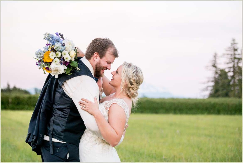 adventurous-wedding-photographers-salt-and-pine
