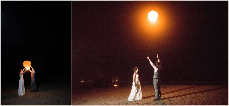 after-dark-wedding-photos-on-the-beach