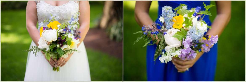 alpine-wildflower-wedding-inspiration-by-bloom-san-juan-florist