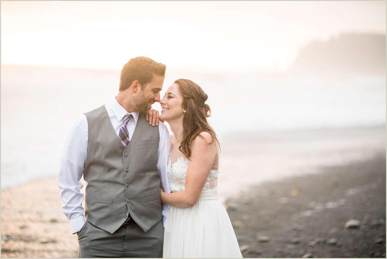 authentic-elopement-photos