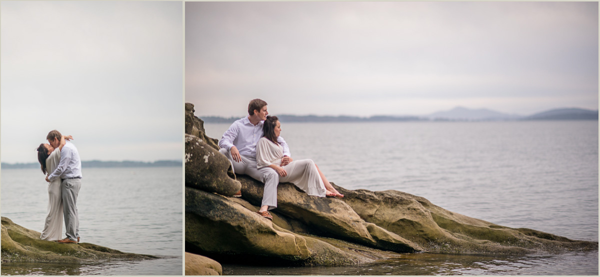bellingham-wedding-photographers