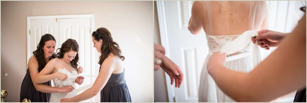 bride-gets-ready-at-home-in-port-angeles