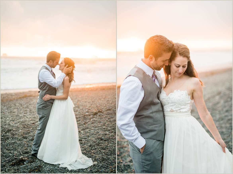 bride-and-groom-elopement-portraits