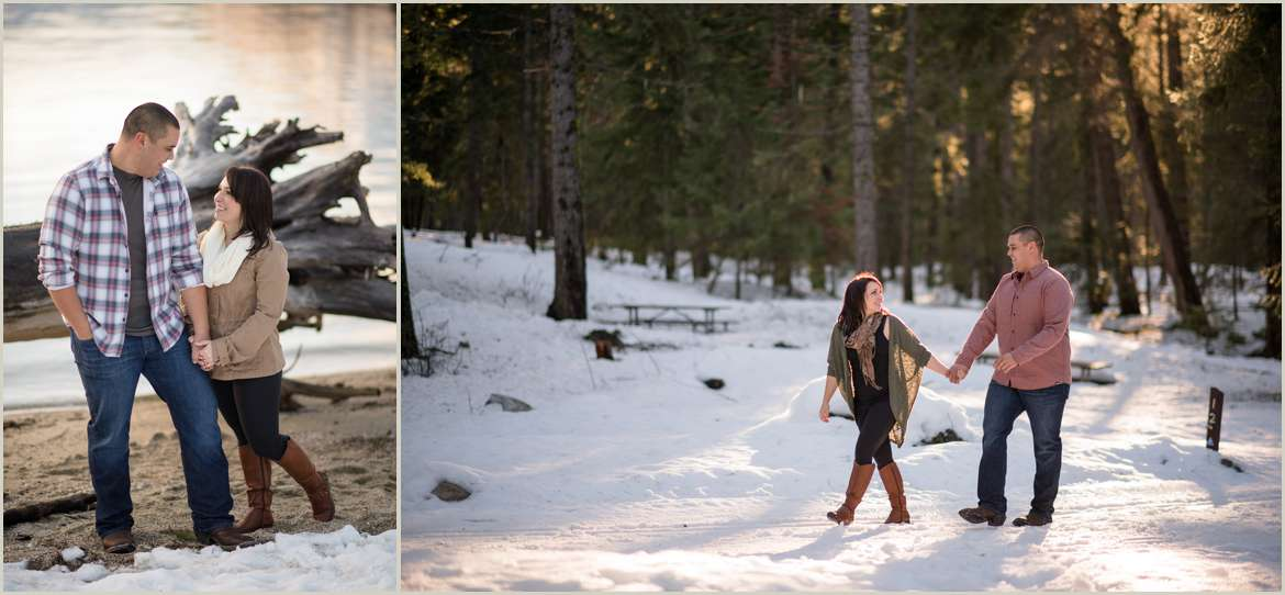 couple-walking-through-the-snow-at-lake-wenatchee
