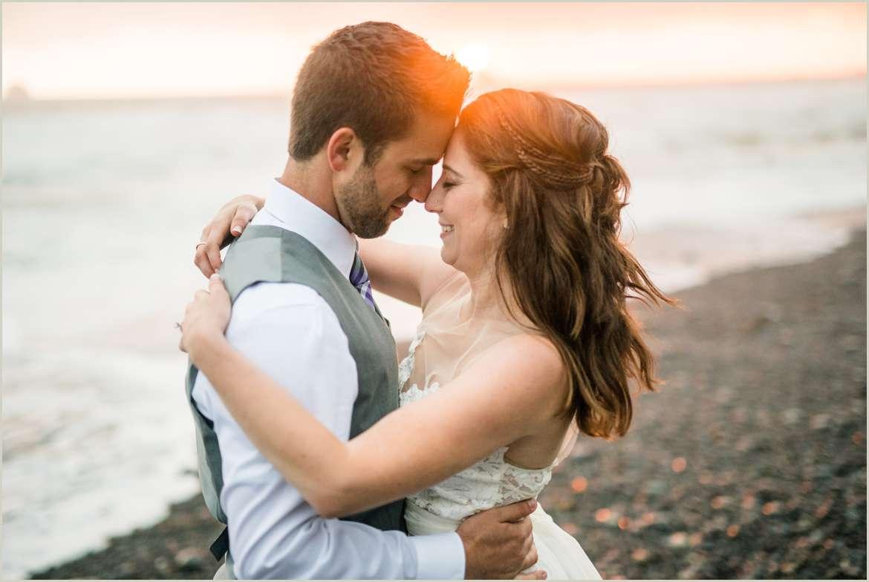 emotional-elopement-photography