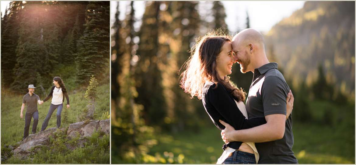 engagement-photos-for-hikers